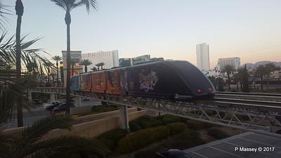 Monorail Mandalay Bay Las Vegas 02-04-2017 02-59-29