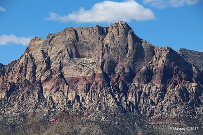 PDM Red Rock Canyon 1 Apr 2017