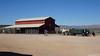 Hualapi Ranch Southwestern Peach Springs Arizona DRM 02-04-2017 15-06-34