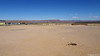 Hualapi Ranch Southwestern Peach Springs Arizona DRM 02-04-2017 15-07-01