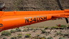 Sundance Eurocopter AS350 N340SH Wards Cove Rapids Arizona DRM 02-04-2017 14-22-41