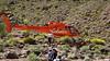 Sundance Eurocopter AS350 N340SH Wards Cove Rapids Arizona DRM 02-04-2017 14-19-28