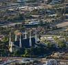 Las Vegas NV Temple Church of Jesus Christ of Latter Day Saints 02-04-2017 18-05-19