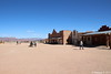 Hualapi Ranch Southwestern Peach Springs Arizona PDM 02-04-2017 15-02-01