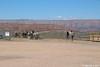 Hualapi Ranch Southwestern Peach Springs Arizona PDM 02-04-2017 15-07-27