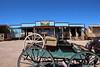 Hualapi Ranch Southwestern Peach Springs Arizona PDM 02-04-2017 15-03-02