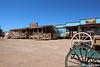 Hualapi Ranch Southwestern Peach Springs Arizona PDM 02-04-2017 15-03-04