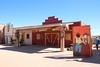 Hualapi Ranch Southwestern Peach Springs Arizona PDM 02-04-2017 15-02-36