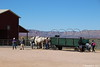 Hualapi Ranch Southwestern Peach Springs Arizona PDM 02-04-2017 15-07-18
