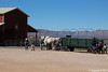 Hualapi Ranch Southwestern Peach Springs Arizona PDM 02-04-2017 15-07-17