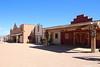 Hualapi Ranch Southwestern Peach Springs Arizona PDM 02-04-2017 15-02-38