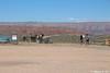 Hualapi Ranch Southwestern Peach Springs Arizona PDM 02-04-2017 15-07-26