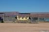 Hualapi Ranch Southwestern Peach Springs Arizona PDM 02-04-2017 15-07-20