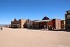Hualapi Ranch Southwestern Peach Springs Arizona PDM 02-04-2017 15-02-04