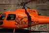 Sundance Eurocopter AS350 N340SH Wards Cove Rapids Arizona PDM 02-04-2017 14-23-55