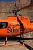 Sundance Eurocopter AS350 N340SH Wards Cove Rapids Arizona PDM 02-04-2017 14-23-57