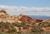 Fire Canyon Silica Dome Valley Of Fire PDM 03-04-2017 12-01-15