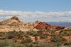 Fire Canyon Silica Dome Valley Of Fire PDM 03-04-2017 12-01-26