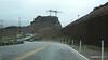 Hoover Dam Access Road Nevada 31-03-2017 08-55-57