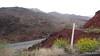 Overlooking US-93 Near Hoover Dam Nevada 31-03-2017 08-45-02