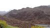 Overlooking US-93 Near Hoover Dam Nevada 31-03-2017 08-44-34