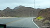 Hoover Dam Access Road Nevada 31-03-2017 08-55-38