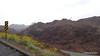 Overlooking US-93 Near Hoover Dam Nevada 31-03-2017 08-45-09