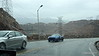 Hoover Dam Access Road Nevada 31-03-2017 08-56-42