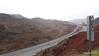 Overlooking US-93 Near Hoover Dam Nevada 31-03-2017 08-44-39