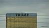 Trump International Hotel Las Vegas DRM 31-03-2017 16-48-50