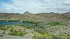 Davis Dam Pyramid Canyon Lake Mohave Lake Mead National Recreation Area Arizona DRM 31-03-2017 12-32-56