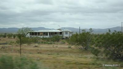 US-93 S White Hills Arizona DRM 31-03-2017 11-40-06
