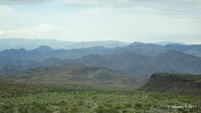 US-93 S Lake Mead National Recreation Area Arizona DRM 31-03-2017 10-56-47