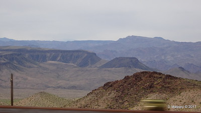 US-93 S Black Canyon Lake Mead Recreation Area Arizona DRM 31-03-2017 11-13-51