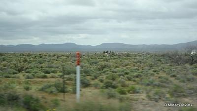 US-93 S White Hills Arizona DRM 31-03-2017 11-40-16