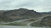 US-93 S from Hoover Dam DRM 31-03-2017 09-50-04