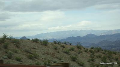 US-93 S Lake Mead National Recreation Area Arizona DRM 31-03-2017 10-57-11