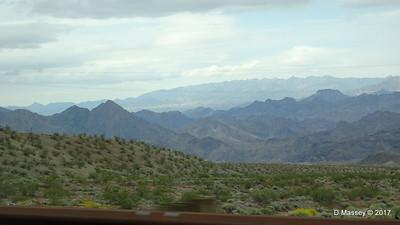 US-93 S Lake Mead National Recreation Area Arizona DRM 31-03-2017 10-57-16