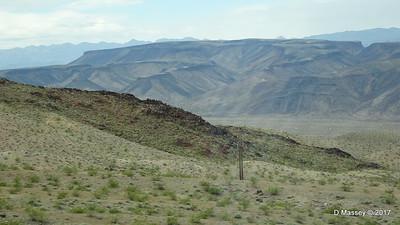 US-93 S Black Canyon Lake Mead Recreation Area Arizona DRM 31-03-2017 11-13-37