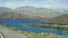 Davis Dam Pyramid Canyon Lake Mohave Lake Mead National Recreation Area Arizona DRM 31-03-2017 12-33-03
