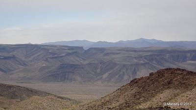 US-93 S Black Canyon Lake Mead Recreation Area Arizona DRM 31-03-2017 11-13-47