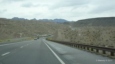 US-93 S Lake Mead National Recreation Area Arizona DRM 31-03-2017 09-52-37