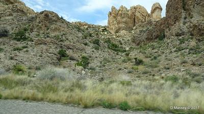 SR 68 W to Laughlin Arizona DRM 31-03-2017 12-12-43