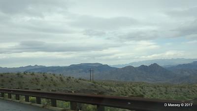 US-93 S Black Canyon Lake Mead Recreation Area Arizona DRM 31-03-2017 10-58-31