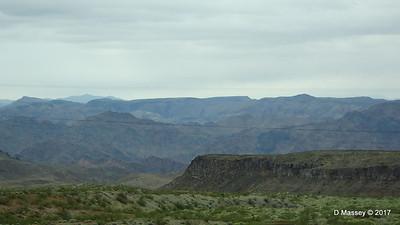US-93 S Lake Mead National Recreation Area Arizona DRM 31-03-2017 10-56-54