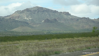 SR 68 W to Laughlin Arizona DRM 31-03-2017 12-08-58
