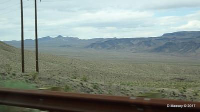 US-93 S Black Canyon Lake Mead Recreation Area Arizona DRM 31-03-2017 11-12-26