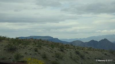 US-93 S Black Canyon Lake Mead Recreation Area Arizona DRM 31-03-2017 10-58-10