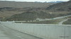US-93 S from Hoover Dam DRM 31-03-2017 09-49-57