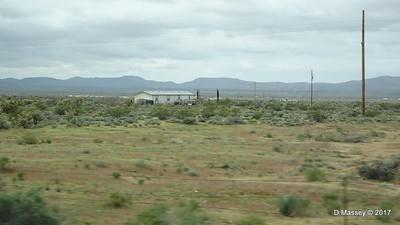 US-93 S White Hills Arizona DRM 31-03-2017 11-40-10